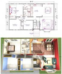 Split Level House Plan House Plan Apartments Split Entry House Plans Floor Split Level