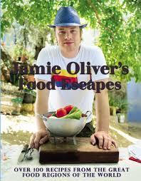 livre cuisine oliver livre cuisine oliver telecharger