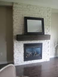 fireplace kits outdoor fireplaces and pits daco stone kit idolza