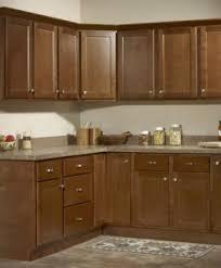 Kitchen Cabinets Naperville Kitchen Cabinets Store In Bensenville Naperville Elk Grove Village