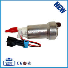 high pressure fuel pump high pressure fuel pump suppliers and