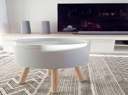 plaid pour recouvrir canapé canapé plaid canapé inspiration chaise chaise scandinave