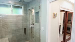 vista high rise master bathroom suite kaminskiy design u0026 remodeling