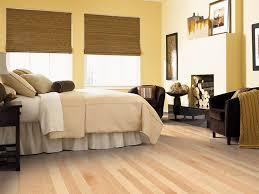 engineered solid hardwood flooring installation houston tx