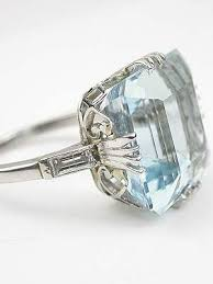 47 best my style images on pinterest gemstones art deco