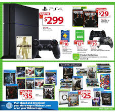 walmart black friday ad 2015 view all 32 pages myfox8