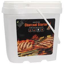 best way to light charcoal insta fire charcoal fire starter 16kg fire starters lighters
