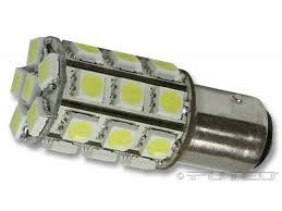 putco led 360 light bulbs replacement light bulbs