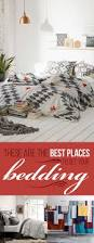 Best Sheets At Target by Here Are The Best Places To Buy Your Bedding