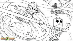 coloring pages lego color pages lego friends coloring pages emma