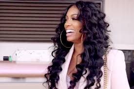 wigs by porsha porsha williams the door is not closed the real housewives of