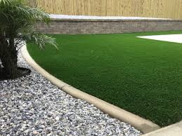 buy artificial grass for your backyard