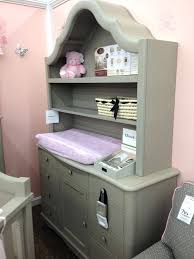 bookcase dresser and bookshelf combo bestdressers 2017 dresser