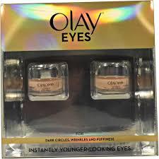 Olay Eye olay olay ultimate eye pack skin care 2
