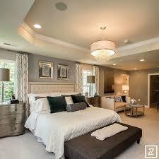 Large Master Bedroom Ideas | 25 best master bedroom interior design ideas bedrooms master