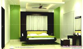 indian home interiors indian home interiors pictures low budget