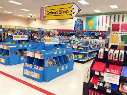 10 surprising places to find cheap school supplies the krazy