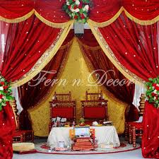 indian wedding planners nyc suhaag garden florida indian wedding decorator event designer
