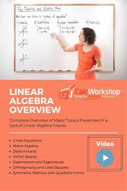 die besten 20 algebra linear ideen auf pinterest