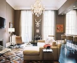 Wohnzimmer Farben 2014 Wohnideen Wohnzimmer Farben Wandfarben Ideen Fur Eine Dramatische