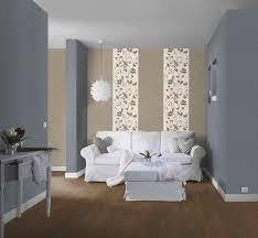 Schlafzimmer In Grau Und Braun Zimmer Braun Kreative Bilder Für Zu Hause Design Inspiration