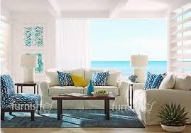 cheap living room sofas buy living room bundles online in nigeria with free shipping at