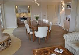 cucina e sala da pranzo gallery of soggiorni ikea foto mobili da salotto ikea per