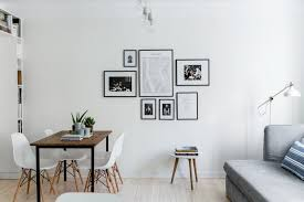 Ikea Interior Designer by Decorate With Scandinavian Prints Luxirare