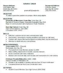sample resume ms word format free download free cnc programmer