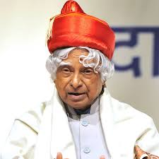 apj abdul kalam served as inspiration for millions of indians