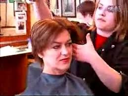 haircut net haircut net apryl 在线播放 优酷网 视频高清在线观看