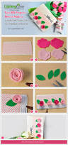 1330 best diy jewelry u0026 crafts 2 images on pinterest jewelry