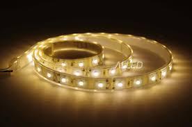 led cove lighting strips led flexible strip light soldering tutorial exterior