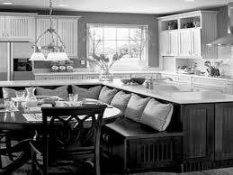 impressive amazing kitchen designs topup wedding ideas