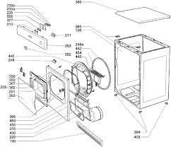 white knight tumble dryer wiring diagram hotpoint dryer wiring