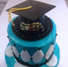 graduation cap cake topper 50 best cake toppers images on cake toppers monitor