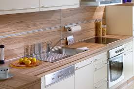 arbeitsplatte für küche moderne arbeitsplatten in der küche tipps und informationen