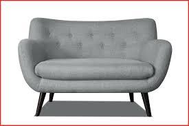 canap convertible alin a canape 2 places alinea fly sofa wanut front side2 1200 angle avec