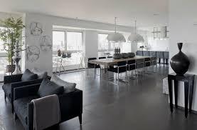 wohnzimmer modern grau charmant wohnzimmer modern grau in bezug auf modern ziakia