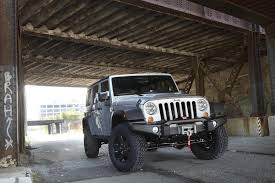 2012 jeep wrangler call of duty conceptcarz com