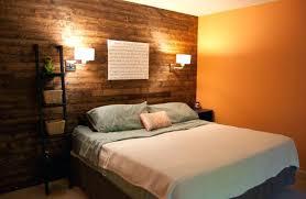 Bedroom Reading Wall Lights Wall Lights For Bedroom Starlite Gardens