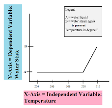 what are variables in science definition types u0026 examples
