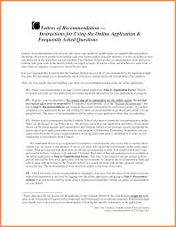 cover letter postdoc example image collections cover letter sample