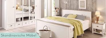 Schlafzimmer Ratenzahlung Skandinavische Möbel Nordische Möbel Bei Naturloft De