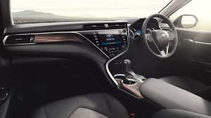 american toyota toyota camry 2017 specification asia with a personality similar to