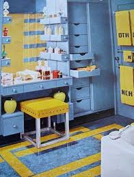 blue and yellow bathroom ideas modern bathroom ideas adding yellow accents to bathroom