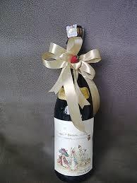 Good Wine For Gift Souvenir Ulang Tahun Lucu Adelh Gifts