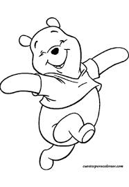 dessins à colorier coloriage disney à imprimer