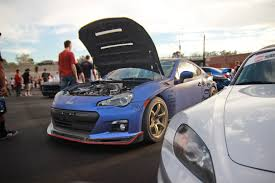 New Brz 2015 Edelbrock E Force Supercharger Page 51 Scion Fr S Forum