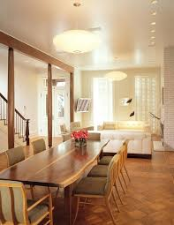 home interiors and gifts company mid century dining room lighting dining room designs best lighting